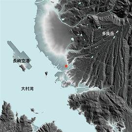 長崎地形図.jpg