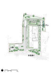 梅ヶ丘マスタープランS800A4.jpg