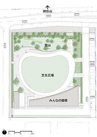 江北町マスタープランA4s400.jpg