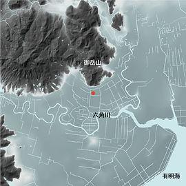 江北町地形図.jpg