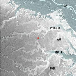 武蔵学園地形図.jpg