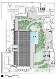日本橋三越マスタープランS400A4.jpg