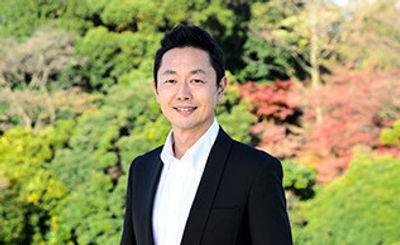 Tatsuya Hiraga,平賀達也