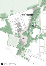 武蔵学園マスタープランs800A4.jpg