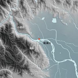 嵐山地形図.jpg