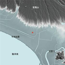 ららぽーと沼津地形図.jpg