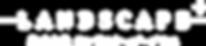 株式会社ランドスケープ・プラス|LANDSCAPE PLUS LTD