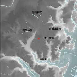 北青山地形図.jpg