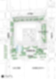 200212M3マスタープランHP用_A4s800.jpg