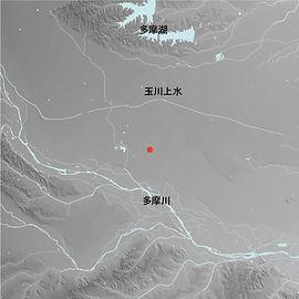 みどり地区地形図.jpg