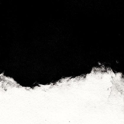 'Night Waves'
