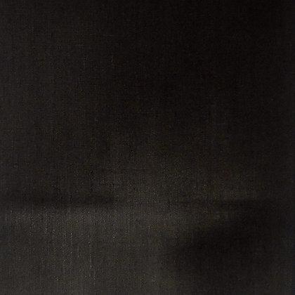 'The Blue Hour, Pogradec'