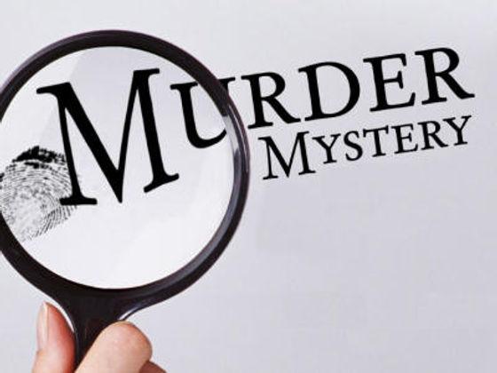 murdermystery-thing.jpg