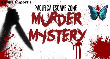 murdermystery-banner2.fw.png