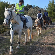 emma horse riding_edited.jpg