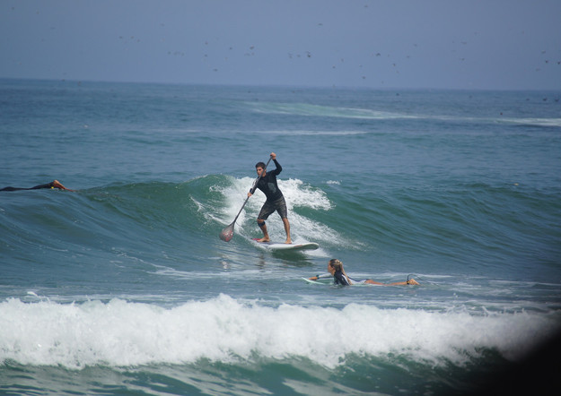 Sup surfing - Athens extreme sports.jpg