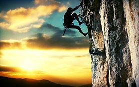 Athens Extreme sports climbing athens