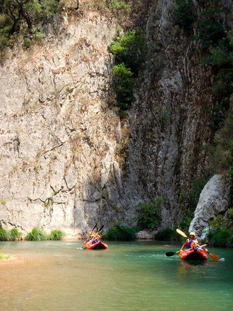 River Kayak - Athens extreme sports.JPG