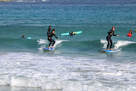 Surfing - Athens extreme sports.JPG