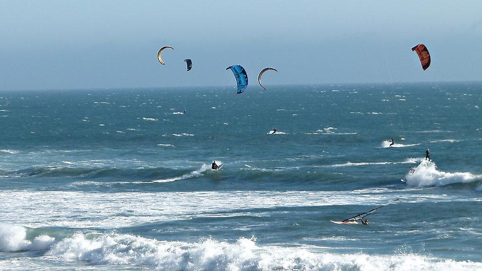Kite board Athens,Kite board Greece,kite board holidays Greece