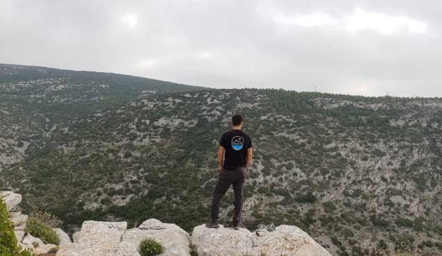 Hiking Imittos Athens extreme sports.jpg
