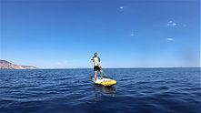 Sup - Corfu extreme sports.jpg