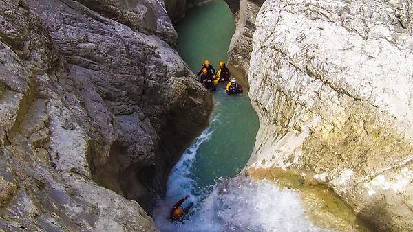 Canyoning - Athens extreme sports.jpg