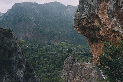 Mountain routes-Athens extreme sports.jp
