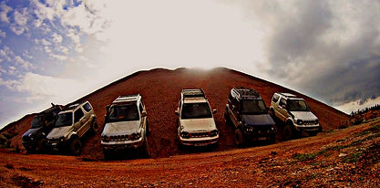 Off road - Athens extreme sports.jpg