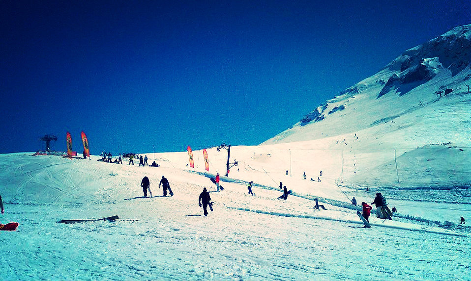 Ski Athens, snowboard Greece,Ski greece, ski vacation Greece