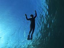 Snorkelling - Corfu extreme sports.jpg
