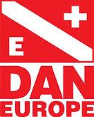 DAN_Europe.jpg