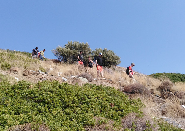 Hiking trips - Athens extreme sports.jpg