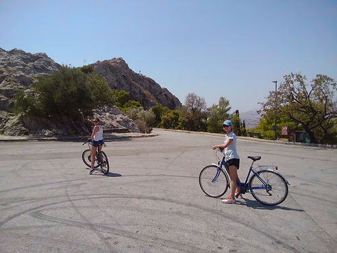 E- bike tour - Athens extreme sports.JPG