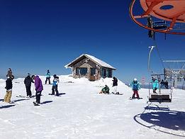 athens extreme sports, ski Athens, snowboard Athens, snowboard Greece