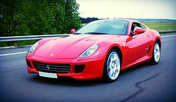 Ferrari driving Athens,Ferrari drive Greece