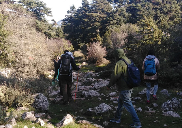 Hiking - Athens extreme sports.jpg