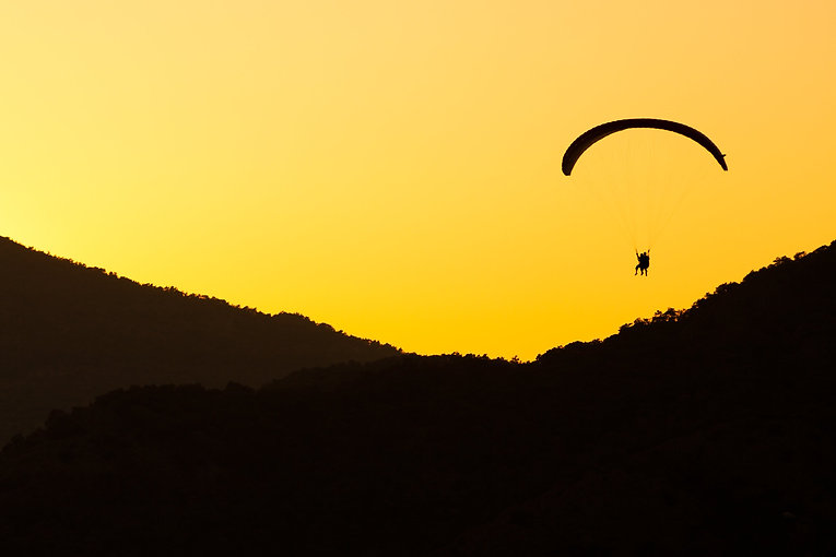 Paraglide Athens,Paraglide Greece,Paraglide vacation Greece