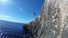 Cliff diving - Corfu extreme sports.jpg