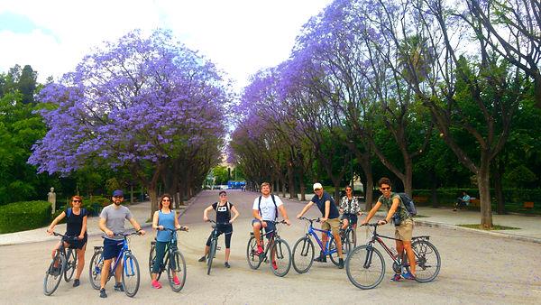 E bike tour - Athens extreme sports.jpg