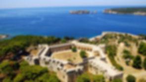 Pylos castle - Athens extreme sports.jpg