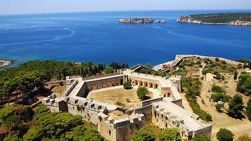 Pylos castle - Athens extreme sports.jpg