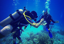 Scuba dive Athens, Scuba dive Greece, snorkeling Athens, snorkeling Greece