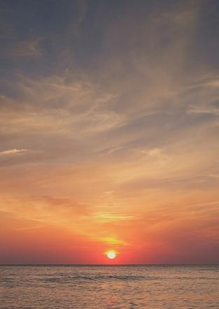 Sunset Sup tour - Athens extreme sports.