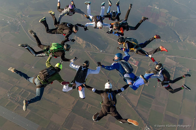 Sky dive Athens,Sky Dive Greece, extreme sports Athens, extreme sports Greece