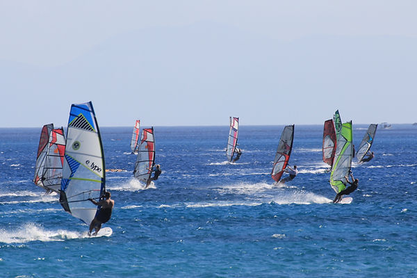 Wind surf Athens,Wind surf Greece, wind surf vacation Greece