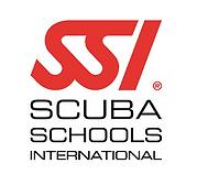 SSI logo - Corfu extreme sports