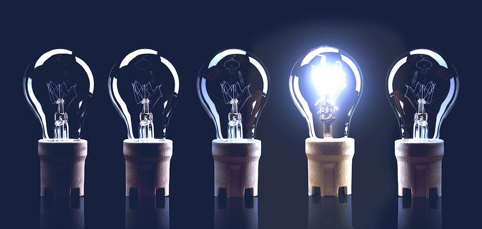 Lightbulb%20gl_stock_images_3626345_edited.jpg