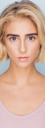 Emily Lambert Photography