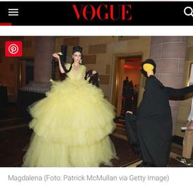 Love Ball Vogue (1).jpg